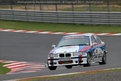 BMW-Afternoon-2017-10-28-057.jpg
