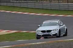 BMW-Afternoon-2017-10-28-058.jpg