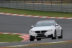 BMW-Afternoon-2017-10-28-059.jpg