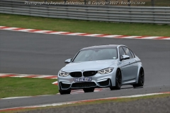 BMW-Afternoon-2017-10-28-060.jpg