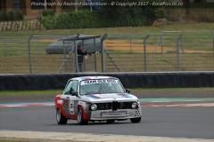 Race-2017-10-28-001.jpg