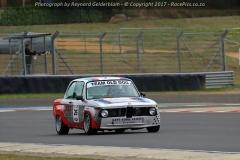 Race-2017-10-28-002.jpg