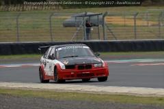 Race-2017-10-28-003.jpg