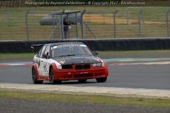 Race-2017-10-28-004.jpg
