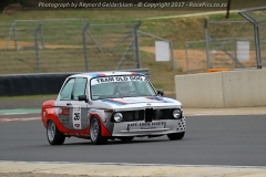 Race-2017-10-28-006.jpg