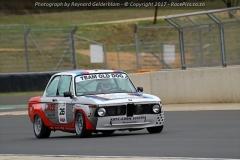 Race-2017-10-28-007.jpg