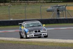 Race-2017-10-28-008.jpg