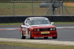 Race-2017-10-28-011.jpg