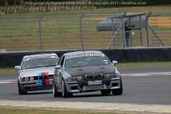 Race-2017-10-28-014.jpg