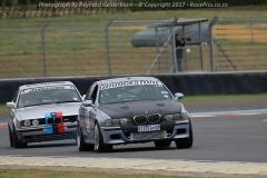 Race-2017-10-28-015.jpg