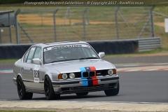 Race-2017-10-28-016.jpg
