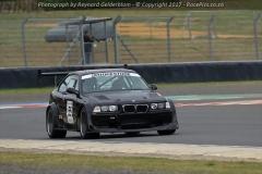 Race-2017-10-28-017.jpg