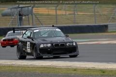 Race-2017-10-28-018.jpg