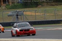 Race-2017-10-28-019.jpg