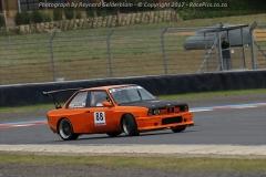 Race-2017-10-28-020.jpg