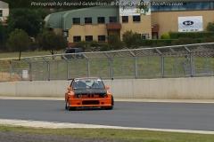 Race-2017-10-28-021.jpg