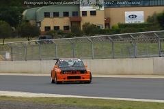 Race-2017-10-28-022.jpg