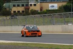 Race-2017-10-28-023.jpg