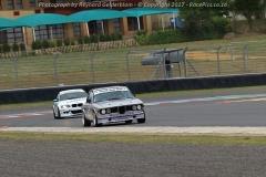 Race-2017-10-28-026.jpg