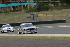 Race-2017-10-28-027.jpg
