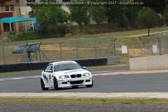 Race-2017-10-28-029.jpg