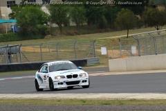 Race-2017-10-28-030.jpg