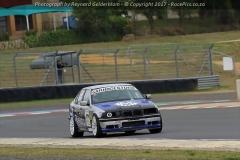 Race-2017-10-28-031.jpg