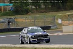 Race-2017-10-28-032.jpg