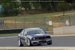 Race-2017-10-28-033.jpg