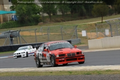 Race-2017-10-28-035.jpg