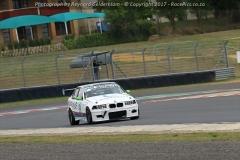 Race-2017-10-28-037.jpg