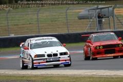 Race-2017-10-28-039.jpg