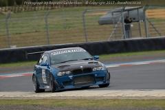 Race-2017-10-28-040.jpg