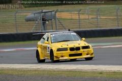 Race-2017-10-28-042.jpg