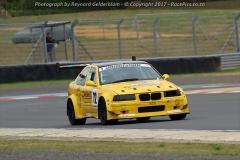 Race-2017-10-28-043.jpg