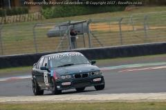 Race-2017-10-28-049.jpg
