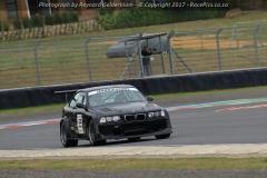 Race-2017-10-28-050.jpg