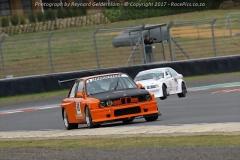 Race-2017-10-28-053.jpg