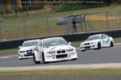 Race-2017-10-28-054.jpg