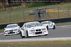 Race-2017-10-28-055.jpg