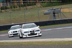 Race-2017-10-28-056.jpg
