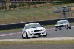 Race-2017-10-28-057.jpg