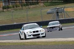 Race-2017-10-28-058.jpg