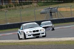 Race-2017-10-28-059.jpg