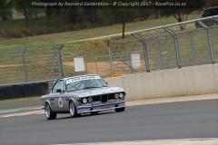 Race-2017-10-28-060.jpg