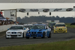 BMW-2018-02-17-012.jpg