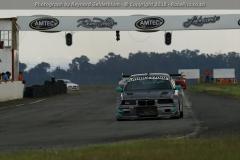 BMW-2018-02-17-043.jpg