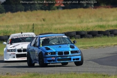 BMW-2018-02-17-445.jpg