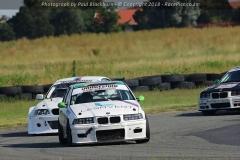 BMW-2018-02-17-450.jpg