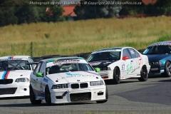 BMW-2018-02-17-451.jpg